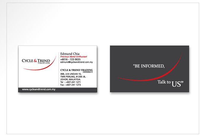 Printing business card in malaysia images card design and card printing business card in malaysia images card design and card printing business card in malaysia gallery reheart Gallery