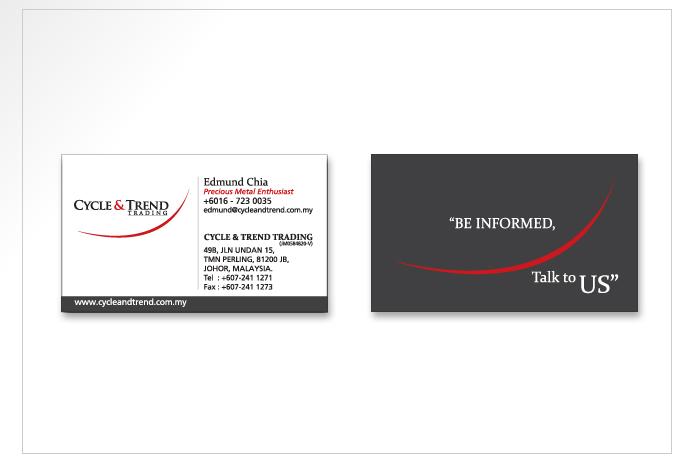 Printing business card malaysia choice image card design and card printing business card in malaysia choice image card design and business card printing malaysia image collections reheart Images