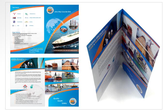 Car sticker design johor bahru jb johor malaysia for Design consultancy company profile